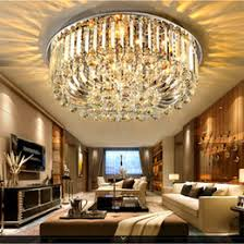 High Ceiling Light Fixtures Chandeliers For High Ceilings Modern Chandeliers For High