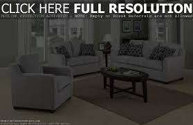 corner sofa set design for small living room apartment comportable