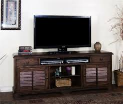 attractive living room furniture columbus ohio traditional