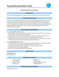 Free Online Resumes Builder Online Resume Free Resume Template And Professional Resume