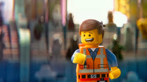 the lego king the lego movie sets melting room getaway glider