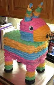 image result for mexican pinata cakes cakes pinterest