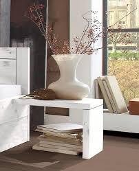 Schlafzimmer Komplett Kiefer Massiv Schlafzimmer 4teilig Kiefer Massiv Weiß Lasiert