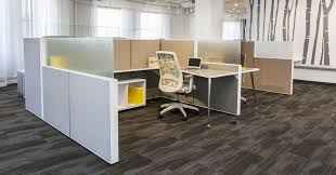Used Cubicles Las Vegas by 2 Person Workstation Cubicle Homes Discount Home Office Furniture