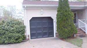 home fitz and sons garage doors