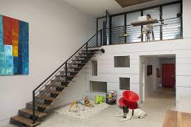 bureau mezzanine bureau mezzanine 17 idées déco pour vous inspirer maison jardin