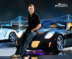 paul walker porsche crash fast u0026 furious actor paul walker dies in fatal car crash today