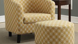 Living Room Chairs And Ottomans by Living Room Chairs With Ottomans For Living Room Awe Inspiring