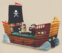 pirate bed images reverse search