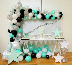 twinkle twinkle decorations twinkle twinkle party supplies lifes celebration