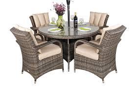rattan dining set outdoor rattan fairmont furniture