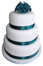 welcome to classic cakes u2013 classic cakes com u2013 for all your cake