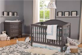 Walmart Baby Changing Table Walmart Changing Tables With Baskets Rs Floral Design Diy