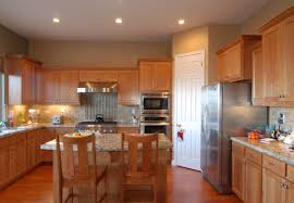Cost Of Resurfacing Kitchen Cabinets Alarming Pictures Duwur In As Acceptable In As Ganapatio