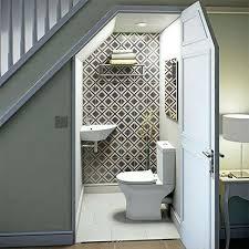 airstream bathroom caravan ideas small half on a budget very plans