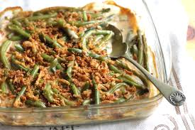 green beans for thanksgiving best recipe thanksgiving side dish recipes genius kitchen