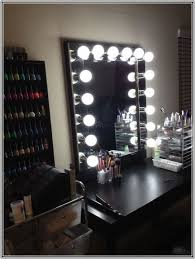 Home Lighting Design Tutorial Led Vanity Mirror Tutorial Ebay