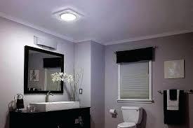 bathroom ceiling heater and light bathroom heat l fan 3 in 1 bathroom heater contour 2 bathroom