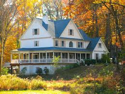 custom home builder in delaware u0026 chester county pa