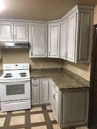 best way to whitewash kitchen cabinets 38 how to whitewash kitchen cabinets gif woodsinfo