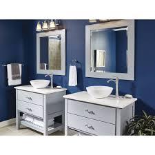 moen yb5224ch wynford chrome towel bars bathroom accessories