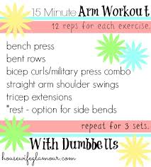 Dumbbell Exercises Chest No Bench - best chest workout with dumbbells no bench most popular workout