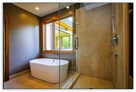 Bathroom  Awesome Modern Bathroom Fountain Valley With Mirror - Modern bathroom fountain valley
