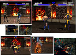 ds roms for android mortal kombat 4 rom for nintendo 64 n64 rom hustler