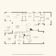 florida home floor plans first home builders of florida floor plans lovely portside new