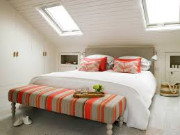 loft conversion bedroom design ideas 1000 images about dream loft