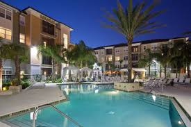 best ways to get affordable apartments in orlando florida 6t