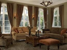 best 25 bay window blinds ideas on pinterest bay windows bay three