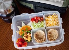 Dans La Cuisine De L Idée Du Week 12 Bento Box Lunch Ideas To Get You Through The Week
