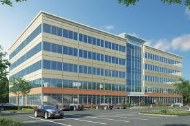 House Plans Com 120 187 by Annapolis Corporate Park Annapolis Md Office Space St John