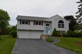 194 herbert st for sale milford ct trulia
