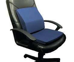 office chair pillow for back pain india backrest pillow for office