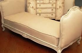 mattress minimalist home furniture futon frame and futon