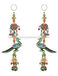 indian wedding decorations online wedding decoration items online india gallery wedding dress