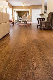 Pictures Of White Oak Floors by Northern White Oak William U0026 Henry Wide Plank Floors