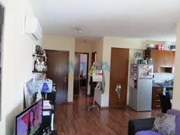 Nice One Bedroom Apartments by Very Nice One Bedroom Apartment In Latsia For Sale