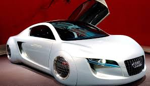 audi rsq concept car scene stealing vehicles from film history the globe and mail