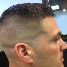 pictures of reg marine corps haircut top 20 marine haircuts for men men s hairstyles haircuts 2018