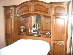 le bon coin chambre a coucher occasion chambre a coucher avec pont de lit alondra info