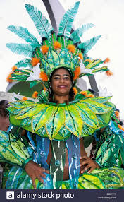 carnival brazil costumes de janeiro brazil carnival girl in brightly coloured opulent