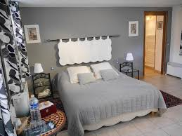 le bon coin chambre d hote le bon coin chambre d hote inspirant chambres d h tes et roulottes