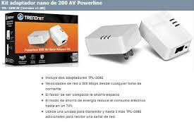 Tpl 308e2k Intelaf Precios Y Stock Detallado