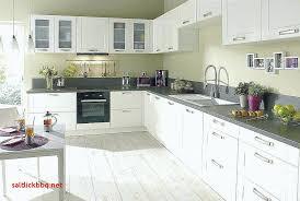 rangement int駻ieur cuisine rangement interieur placard cuisine armoire modulable ikea rangement