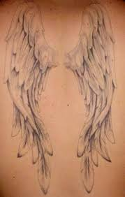 wings are so beautiful ideas wings