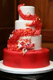 top 14 chinese wedding cake designs u2013 cheap unique happy new year