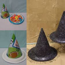 Homemade Halloween Ideas Decoration - best 25 halloween witch decorations ideas on pinterest diy